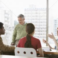 group-of-business-colleugues-at-office-meeting_1899413