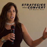 Suz-Speaking-Strategies-Black